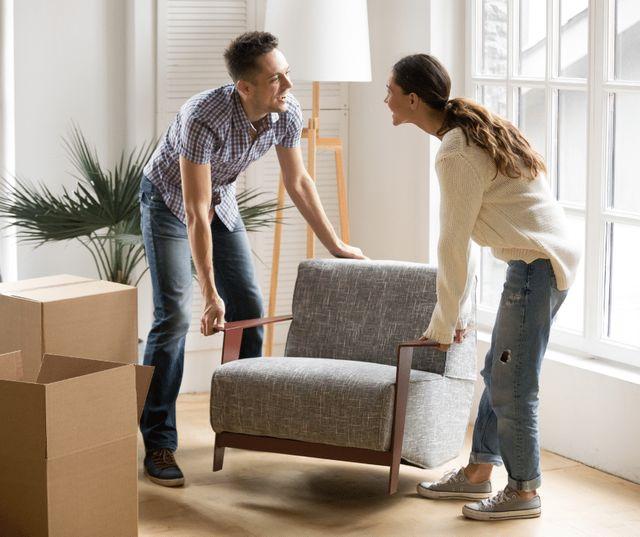 Descoperă noua colecție de mobilier și decorațiuni Mobexpert