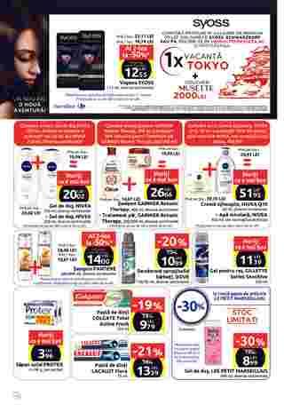 Carrefour - promo începând de la 13.02.2020 până la 19.02.2020 - pagină 14.