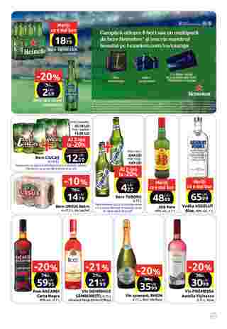 Carrefour - promo începând de la 27.02.2020 până la 04.03.2020 - pagină 13.