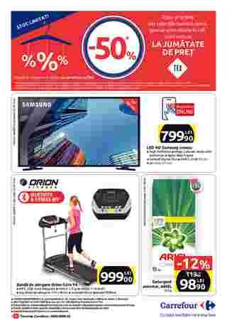 Carrefour - promo începând de la 23.01.2020 până la 05.02.2020 - pagină 24.