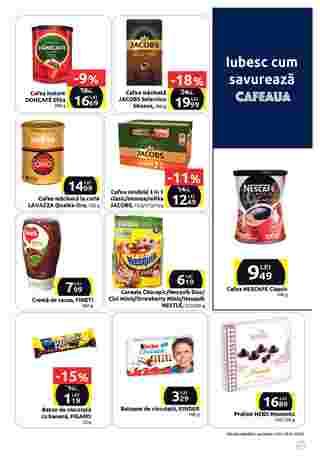 Carrefour - promo începând de la 23.01.2020 până la 05.02.2020 - pagină 11.
