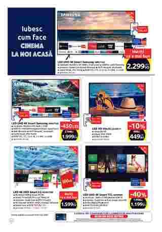 Carrefour - promo începând de la 20.02.2020 până la 04.03.2020 - pagină 20.