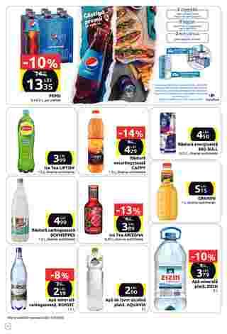 Carrefour - promo începând de la 06.02.2020 până la 19.02.2020 - pagină 12.