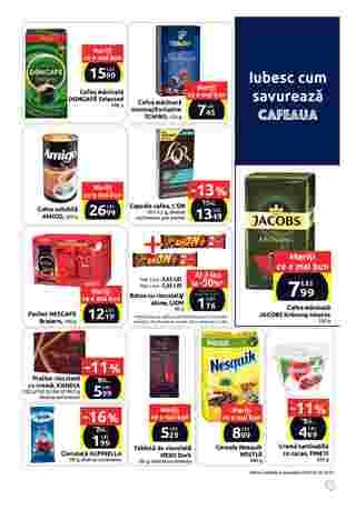 Carrefour - promo începând de la 20.02.2020 până la 04.03.2020 - pagină 11.