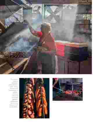 Kaufland - promo începând de la 01.06.2020 până la 31.08.2020 - pagină 37.