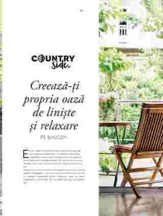 Kaufland - promo începând de la 01.06.2020 până la 31.08.2020 - pagină 44.
