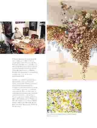 Kaufland - promo începând de la 01.06.2020 până la 31.08.2020 - pagină 55.