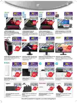 Media Galaxy - promo începând de la 02.07.2020 până la 08.07.2020 - pagină 6.