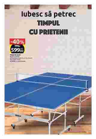 Carrefour - promo începând de la 20.02.2020 până la 04.03.2020 - pagină 19.