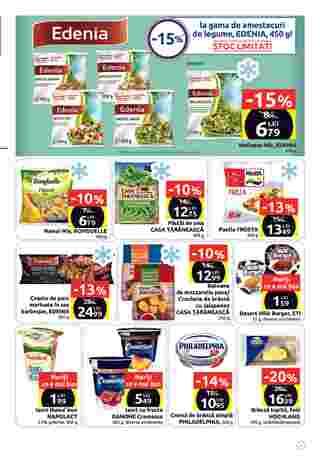 Carrefour - promo începând de la 27.02.2020 până la 04.03.2020 - pagină 7.