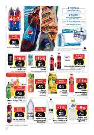 Carrefour - promo începând de la 20.02.2020 până la 04.03.2020 - pagină 12.