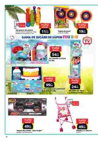 Carrefour - promo începând de la 30.05.2019 până la 12.06.2019 - pagină 14.