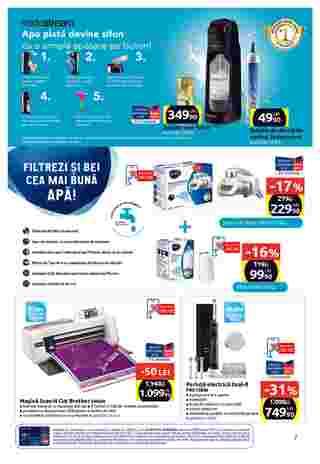 Carrefour - promo începând de la 23.01.2020 până la 05.02.2020 - pagină 7.