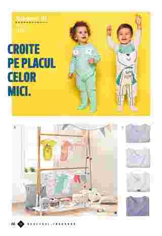 Carrefour - promo începând de la 27.02.2020 până la 29.04.2020 - pagină 46.