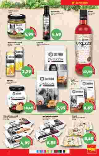 Penny Market - promo începând de la 20.05.2020 până la 26.05.2020 - pagină 22.