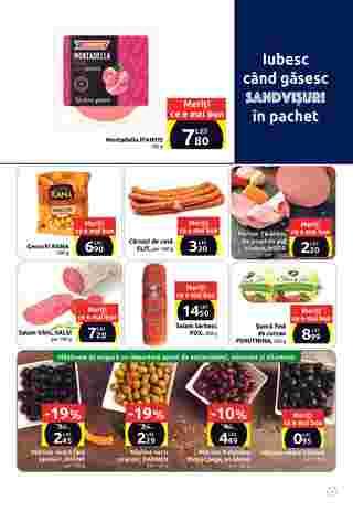 Carrefour - promo începând de la 13.02.2020 până la 19.02.2020 - pagină 5.