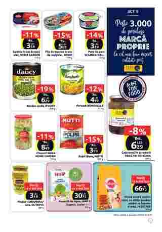 Carrefour - promo începând de la 20.02.2020 până la 04.03.2020 - pagină 9.