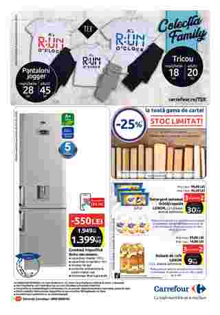Carrefour - promo începând de la 20.02.2020 până la 04.03.2020 - pagină 24.
