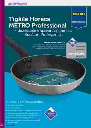 Metro - promo începând de la 01.06.2020 până la 31.12.2020 - pagină 47.