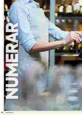 Metro - promo începând de la 01.06.2020 până la 31.12.2020 - pagină 221.