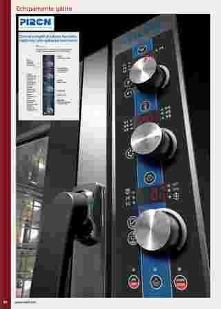 Metro - promo începând de la 01.06.2020 până la 31.12.2020 - pagină 308.