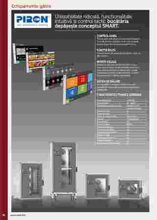 Metro - promo începând de la 01.06.2020 până la 31.12.2020 - pagină 311.