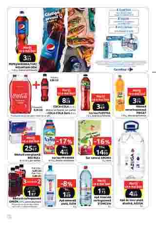 Carrefour - promo începând de la 13.02.2020 până la 19.02.2020 - pagină 12.