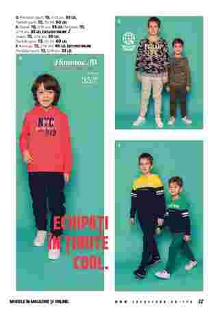 Carrefour - promo începând de la 27.02.2020 până la 29.04.2020 - pagină 37.