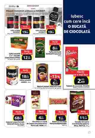 Carrefour - promo începând de la 13.02.2020 până la 19.02.2020 - pagină 11.