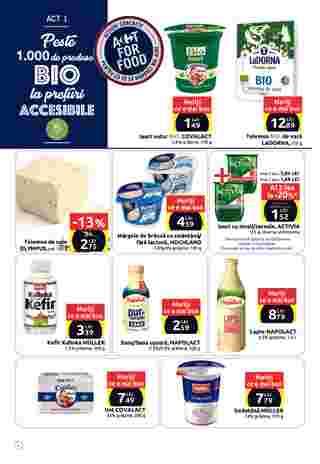 Carrefour - promo începând de la 13.02.2020 până la 19.02.2020 - pagină 6.