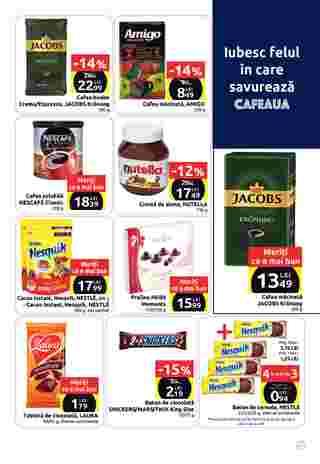 Carrefour - promo începând de la 27.02.2020 până la 04.03.2020 - pagină 11.