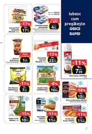Carrefour - promo începând de la 13.02.2020 până la 19.02.2020 - pagină 7.