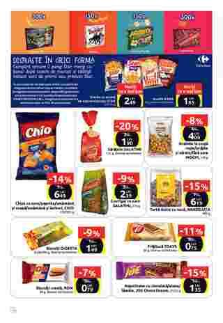Carrefour - promo începând de la 13.02.2020 până la 19.02.2020 - pagină 10.