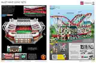 Lego - promo începând de la 17.06.2020 până la 22.09.2020 - pagină 13.