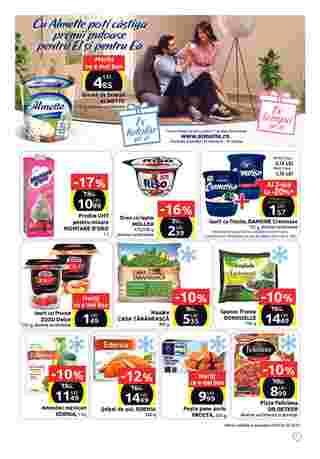 Carrefour - promo începând de la 20.02.2020 până la 04.03.2020 - pagină 7.