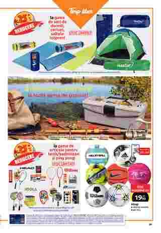 Carrefour - promo începând de la 30.05.2019 până la 12.06.2019 - pagină 29.