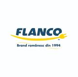 Flanco logo
